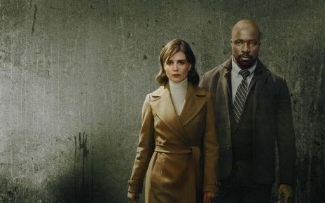 Evil_CBS_saison_1