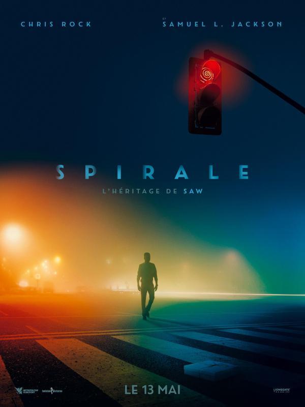 saw - Spiral : un nouveau Saw ?