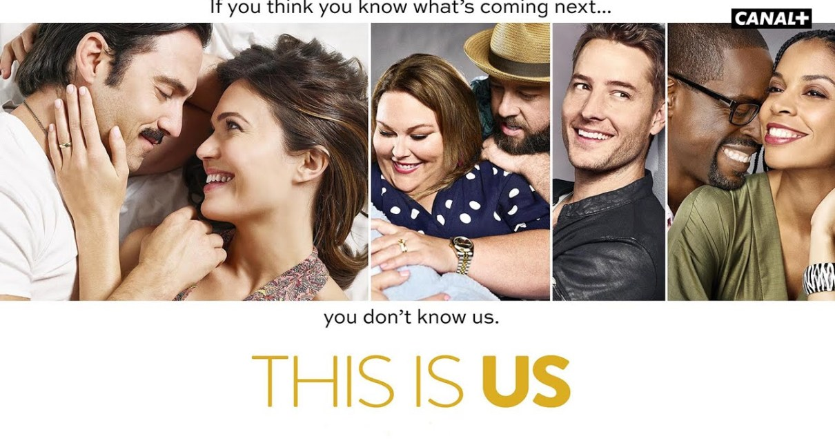 this is us saison 4 fin