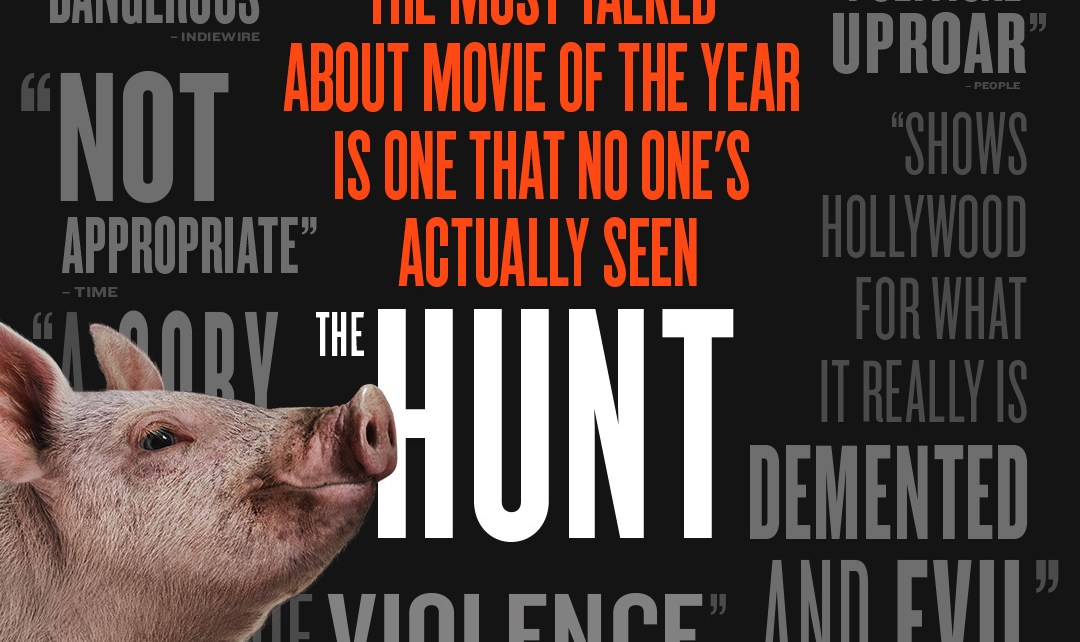 the-hunt-critique