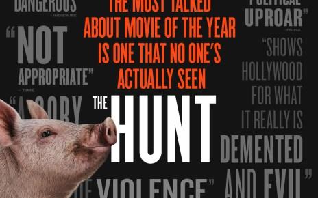 the-hunt-critique