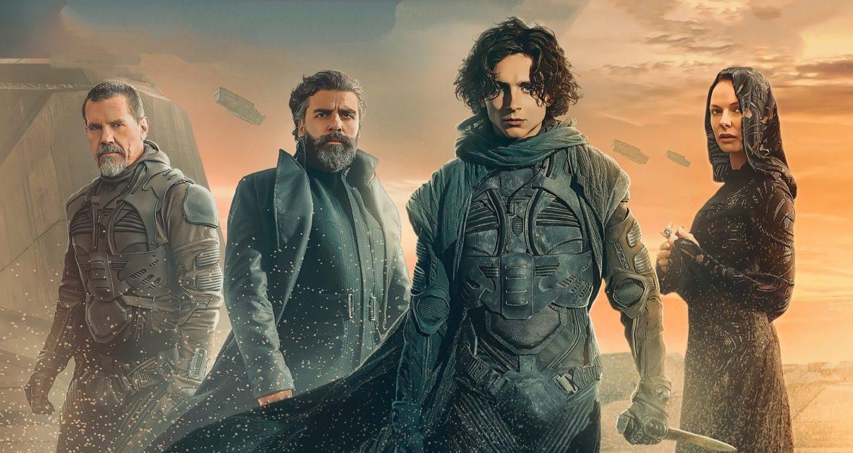 Dune_film_2020