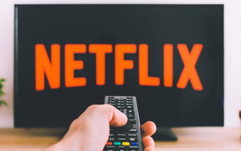 - 4 séries Netflix à voir absolument par les fans de science-fiction