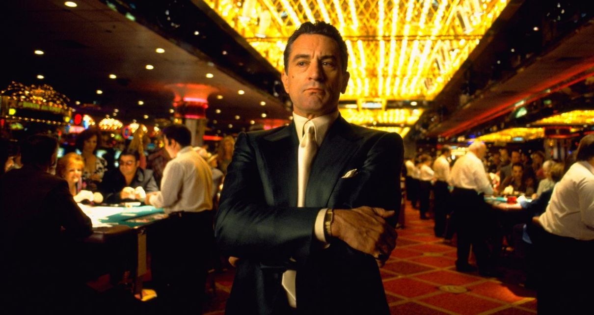 - Top 5 des meilleurs films de casino sur Netflix 2020 casino film