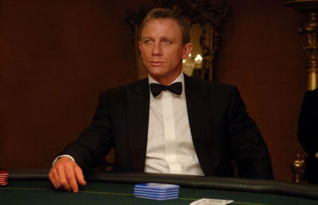 - Top 5 des meilleurs films de casino sur Netflix 2020 casino jamesbond