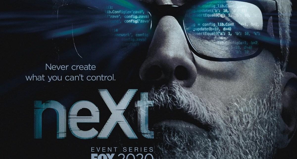 next-serie-fox