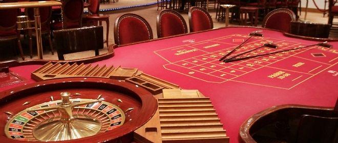 - 3 films de braquage que vous devez absolument découvrir casino braquage j1