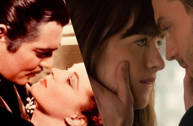 - Les films peuvent-ils renforcer les relations? film couple