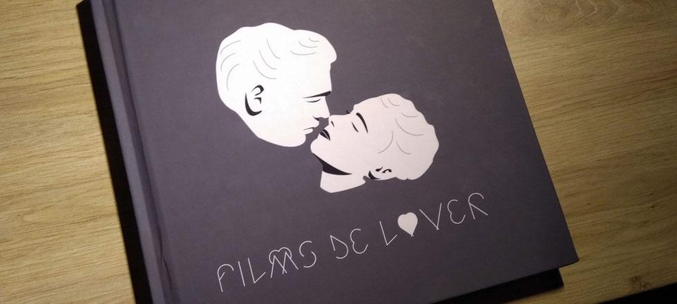 films-de-lover-livre