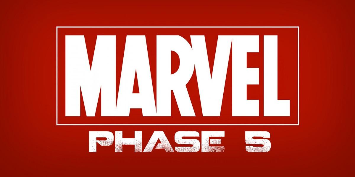 Marvel-Phase-5-Logo