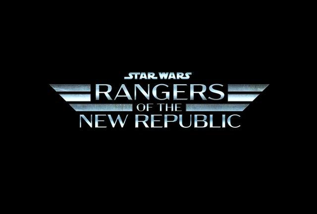 star wars - Star Wars se décline en 11 projets à venir rangers of the republic