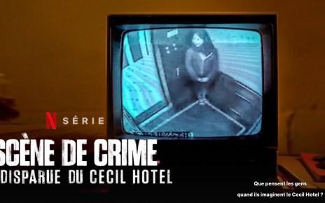 Scene-de-Crime-La-Disparue-du-Cecil-Hotel