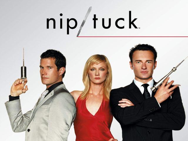 Nip/Tuck : check-up complet de la saison 1