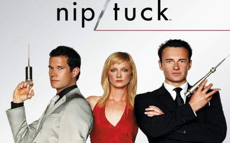 nip-tuck-saison-1