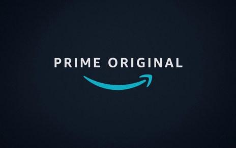 prime-originals