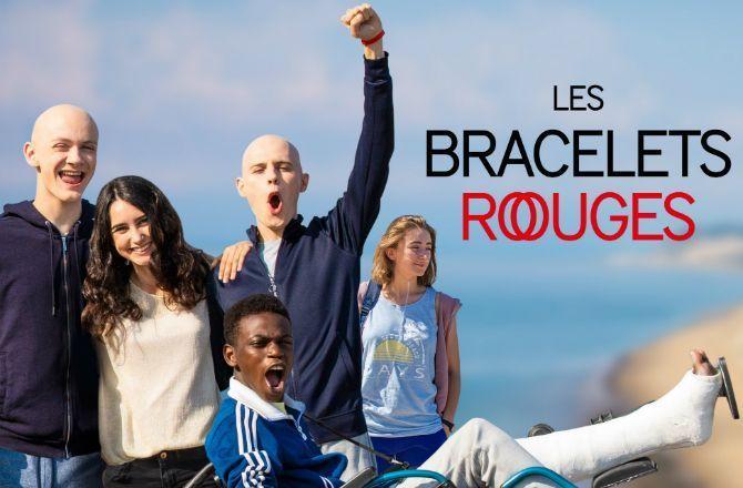Les-Bracelets-Rouges-TF1