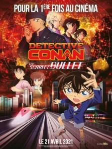 cinema-conan-scarlet-bullet