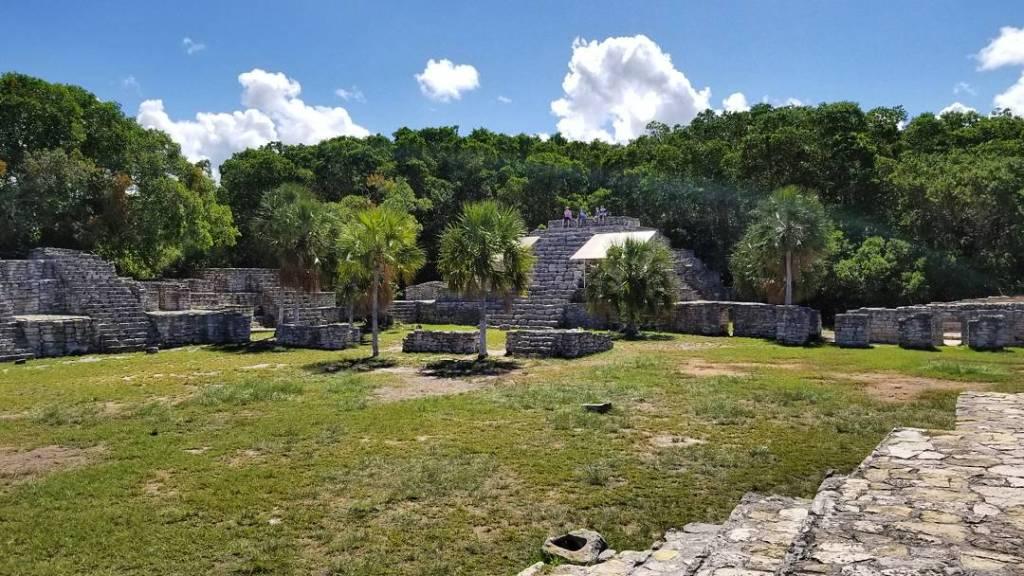 Xcambo Mexico