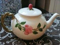 teapot-1