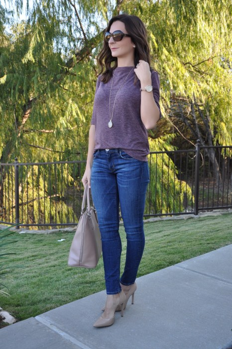 tory-burch-leith-hudson-jeans-jessica-simpson-fossil