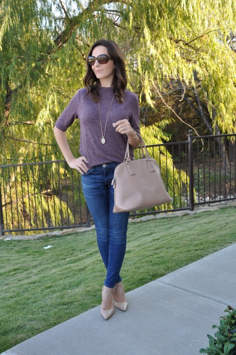 tory-burch-leith-hudson-jeans-jessica-simpson-fossil2