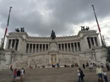 Piazza di Venezia
