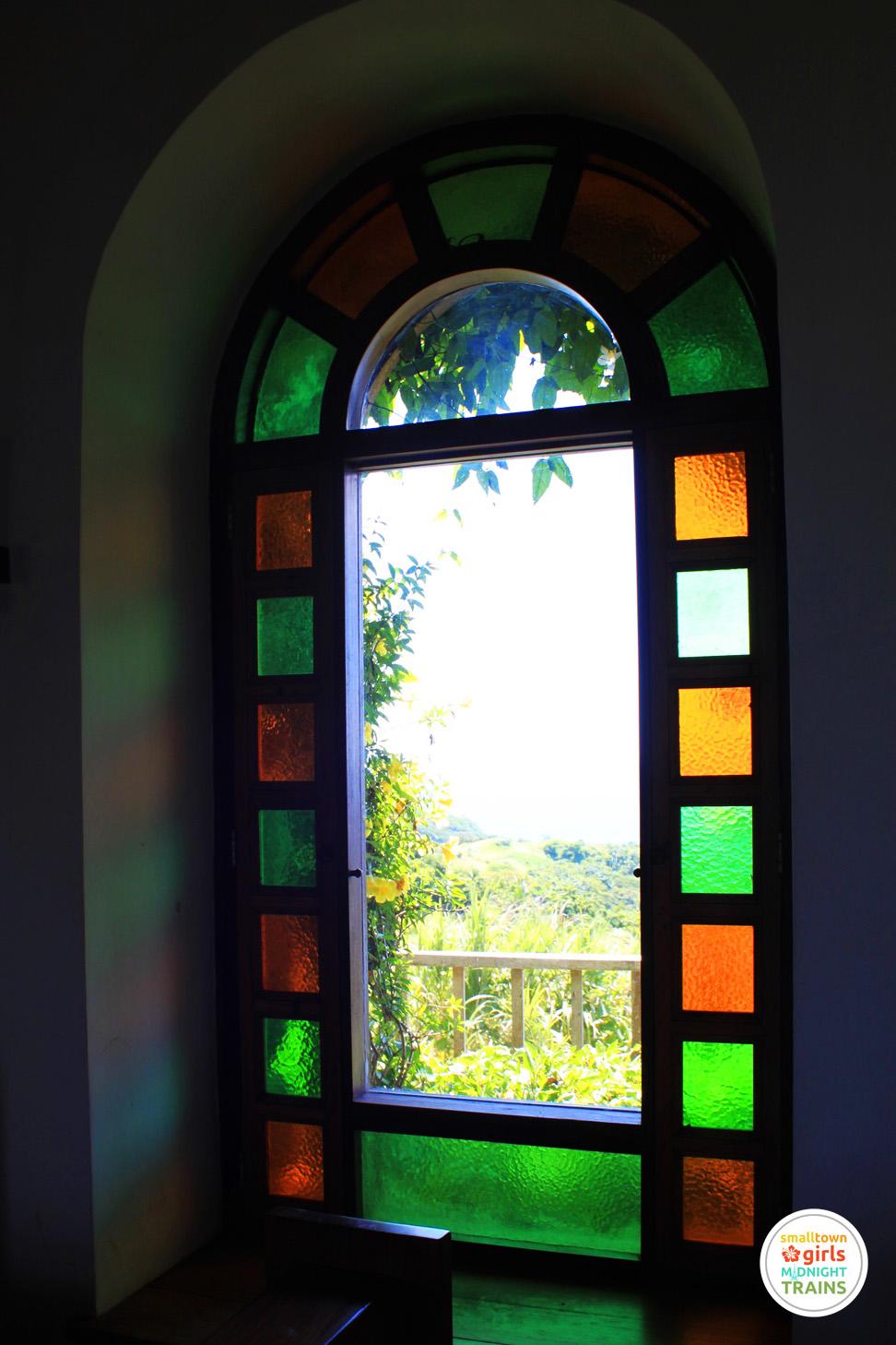 Mount Carmel Chapel_03