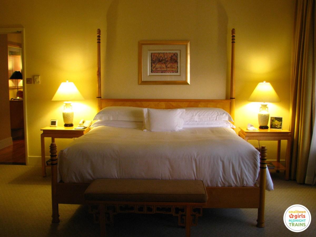 STGMT_Ritz Carlton Millenia Singapore_08