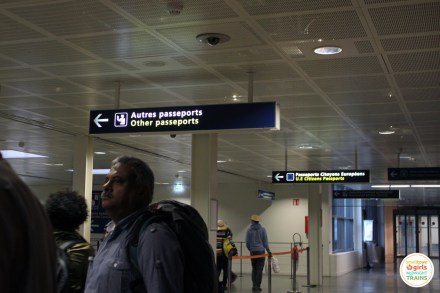dfabi_immigration_orly_france_01
