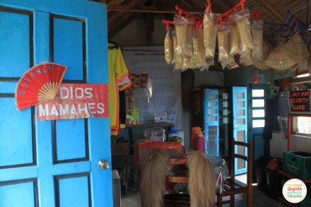 Signs_Batanes_Honesty Cafe_01