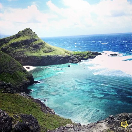 Descent_Batanes_02