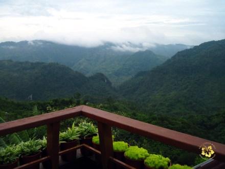 Descent_Cebu_MountainResort_01