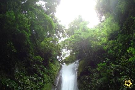Descent_Dumaguete_Casaroro-Falls_01