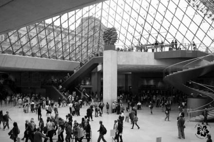 Descent_Paris_02_