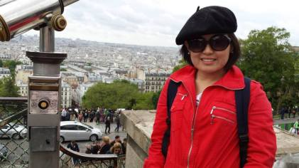 RealPeople_Denise_11_Paris