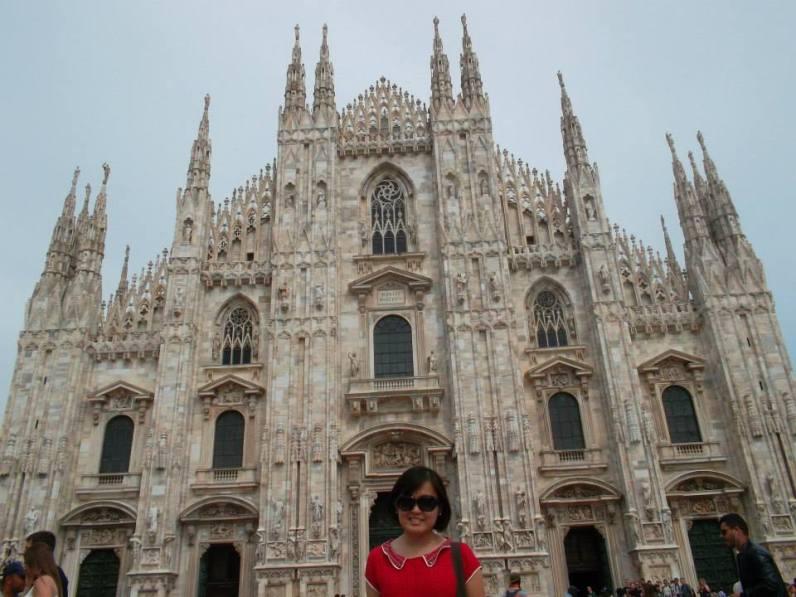 RealPeople_Denise_13_Milan