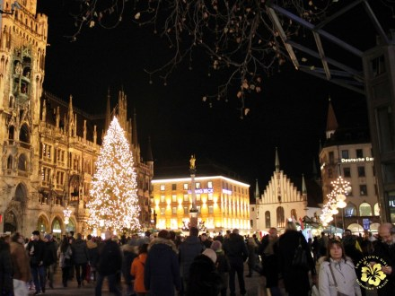 christmas_munich