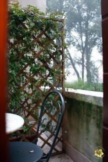 Hotel Il Mercante di Venezia_03