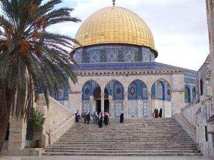 Image by Yaakov Shoham (Public domain) via Wikimedia Commons