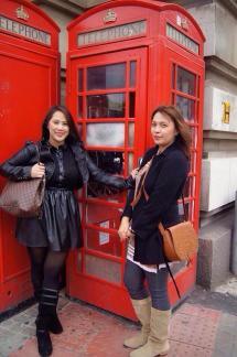 Kenya_London_01