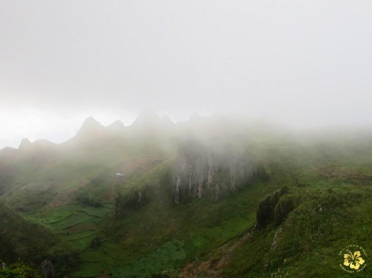 Osmena Peak Cebu 08