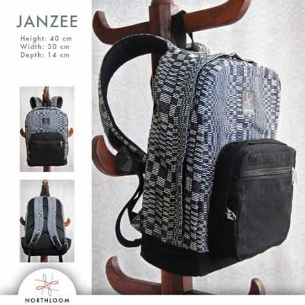 Janzee