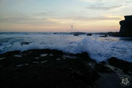 Bali_Tanah Lot_Sunset_OnePlusOne_13