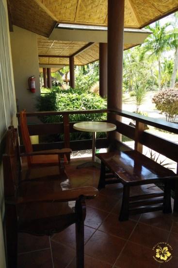 Camotes_Cebu_Where to stay_Santiago Bay_05
