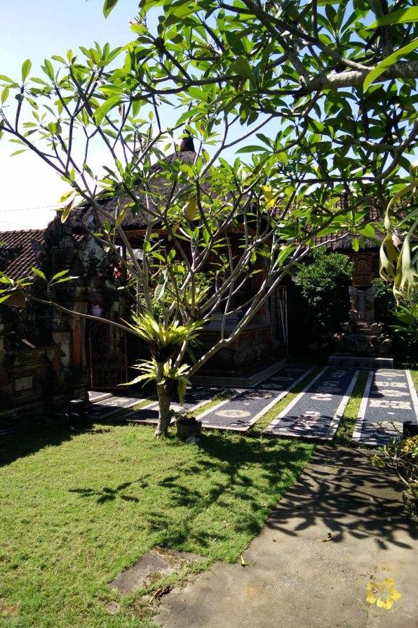 Bali Ubud Narendra Guest House 13
