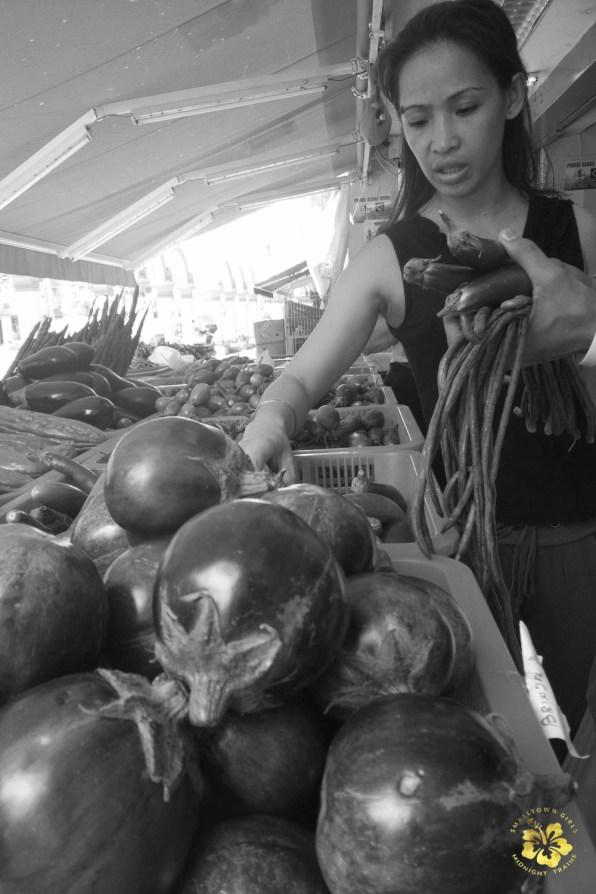 Food Tour Malaysia_02