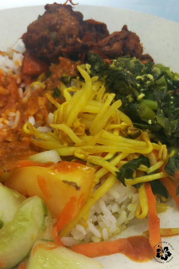 Food Tour Malaysia_05