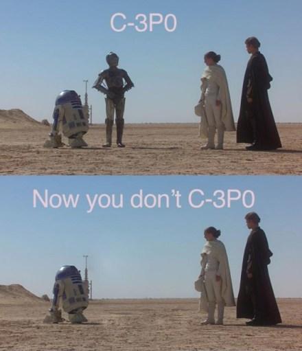 j_C3PO
