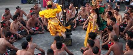 Kecak Dance_01