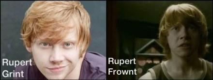 l_Rupert Grint